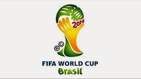 Globo apostou na Copa no Brasil antes de Lula