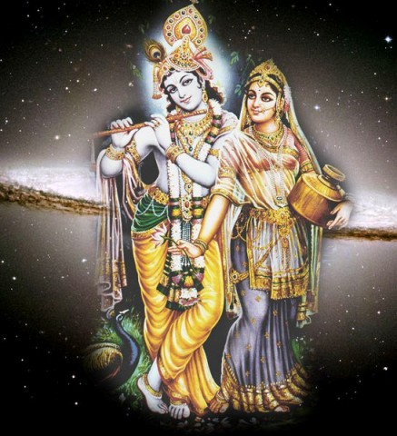 GOD PHOTO, IMAGE, PICTURE, WALLPAPER: Lord Radha Krishna ...