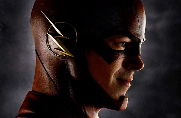 [TV] The Flash - Jay Garrick escolhido! - Página 2 BhlM6pyCcAAZyWC