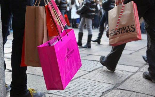 Metro Manila malls get new operating hours starting November 28