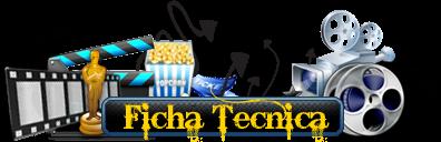 El Mundo Secreto de Arriety [MEGA][PSP][LATINO] Ficha+Tecnica+(1)blog
