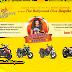 Yamaha Diwali Offer 2013: Participate & Meet Deepika Padukone