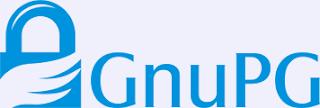 gpg, gnupg, gpg tutorial