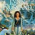 BOOK REVIEW: Star of the Morning  Nine Kingdoms, Lynn Kurland   Berkley   Reviewed by Blodeuedd