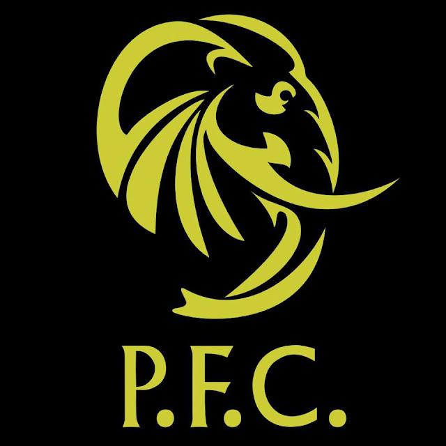 Pahang FC 2016
