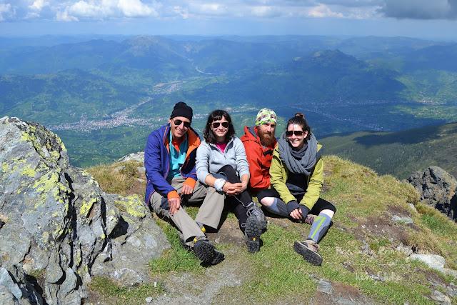 pietrosul-rodnei-peak-hike-borsa