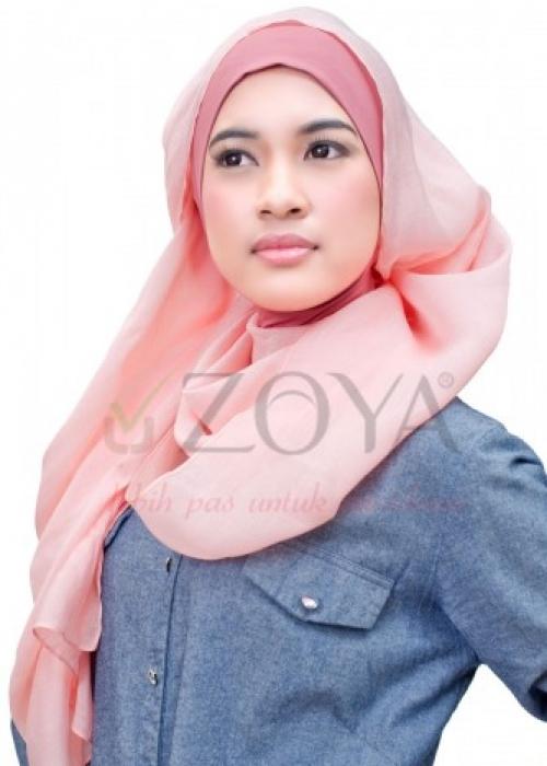 Zoya Kerudung