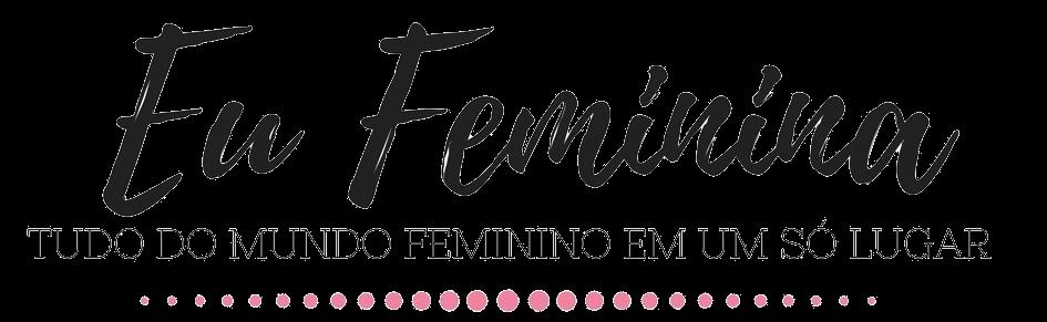 Eu Feminina