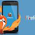 خبر إنتهاء موزيلا فايرفوكس OS