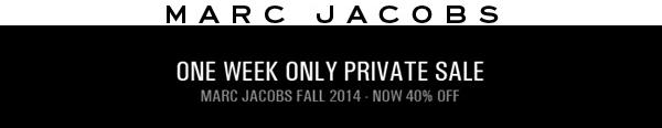 http://www.marcjacobs.com/on/demandware.store/Sites-marcjacobs-Site/default/Link-Category?cgid=hidden-sale-womens