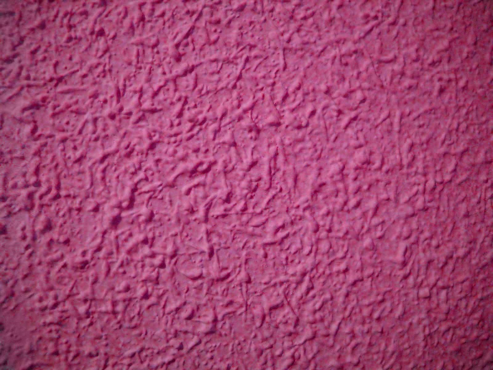 Pintura y madera buscas un buen quitaestucados for Moda en pintura de paredes