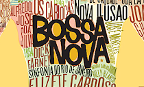 Bossa chillout