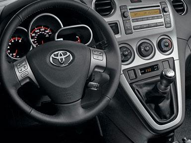 http://4.bp.blogspot.com/-YVSBMs6l0YY/TwR4A0wdYqI/AAAAAAAAEts/4VUG4hdG_H4/s1600/Toyota-Matrix-13.jpg