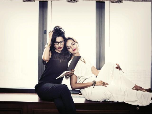 Amina Sheikh photos
