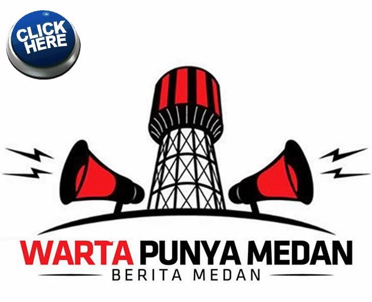 Warta Punya Medan
