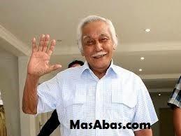RIP - Bob Sadino (Bambang Mustari Sadino) Motifator Dunia