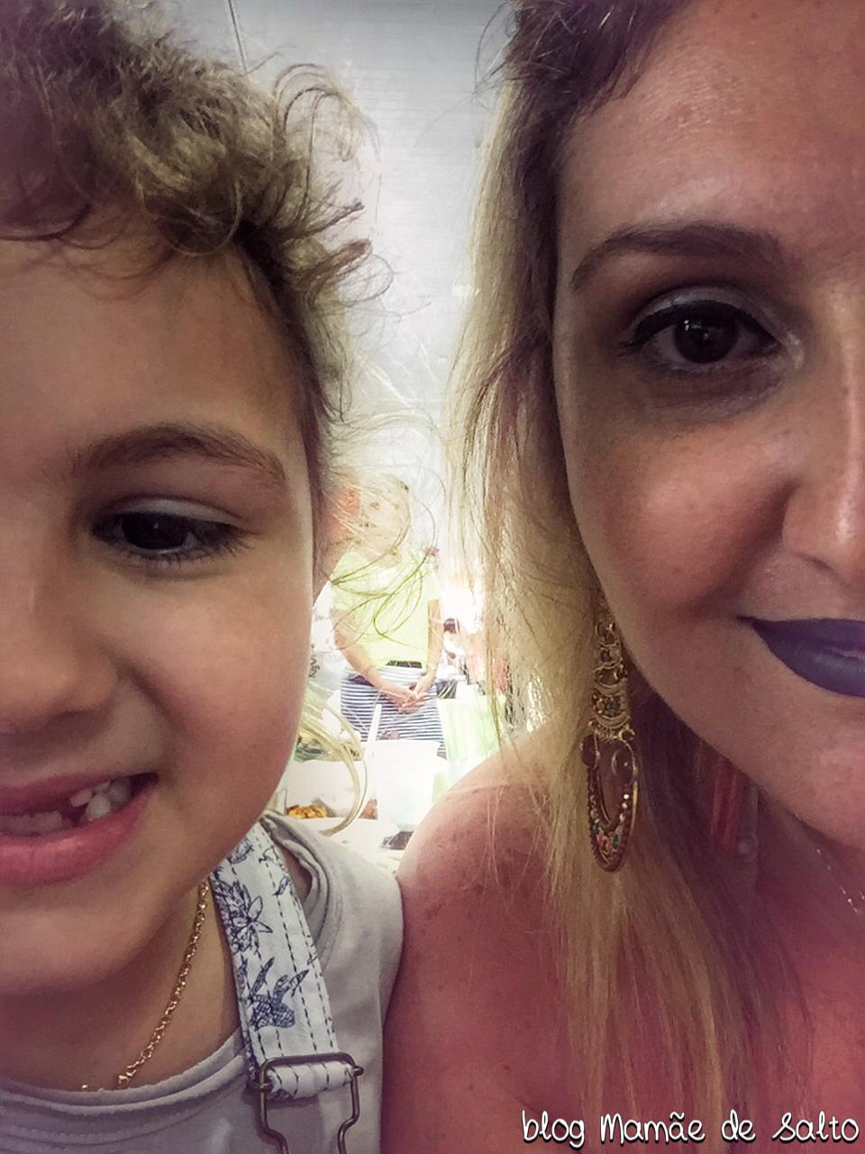 todos os direitos reservados ao blog Mamãe de Salto