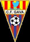 Sigue al CF Gavà