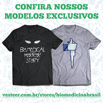 Loja Biomedicina Brasil