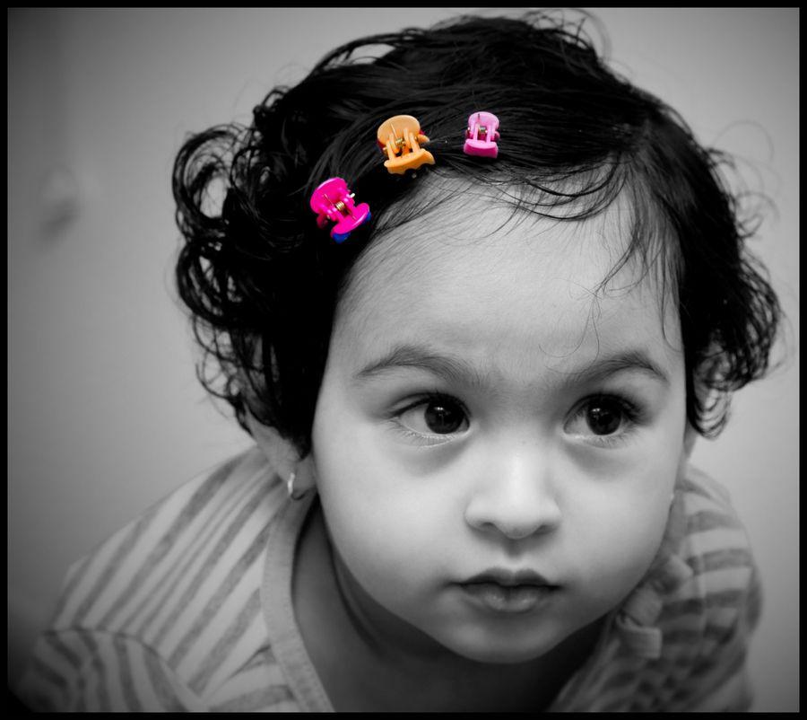 14. Tri-color by Karthik Nagaraj