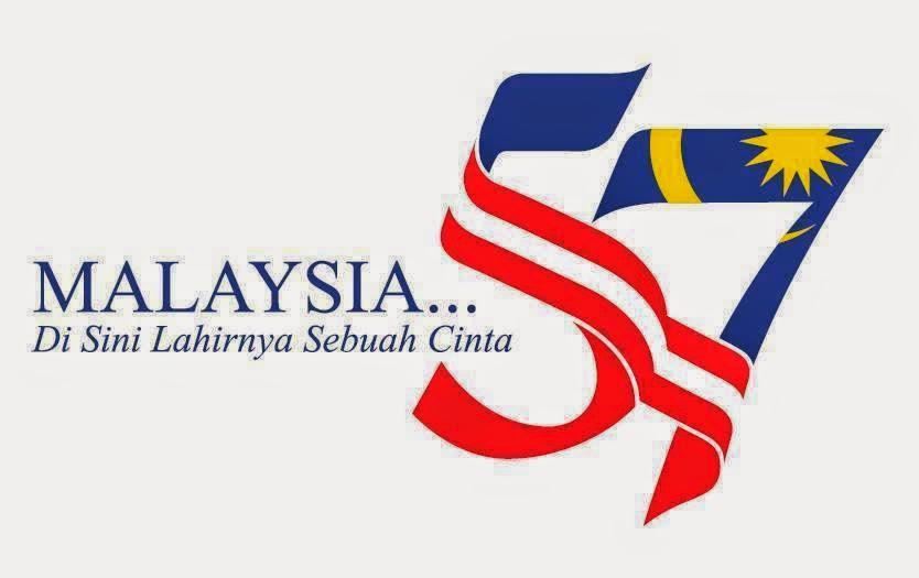 Malaysia, Disini Lahirnya Sebuah Cinta