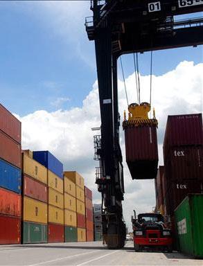 Paraguay registró salto exportador sin síntomas de 'enfermedad holandesa'