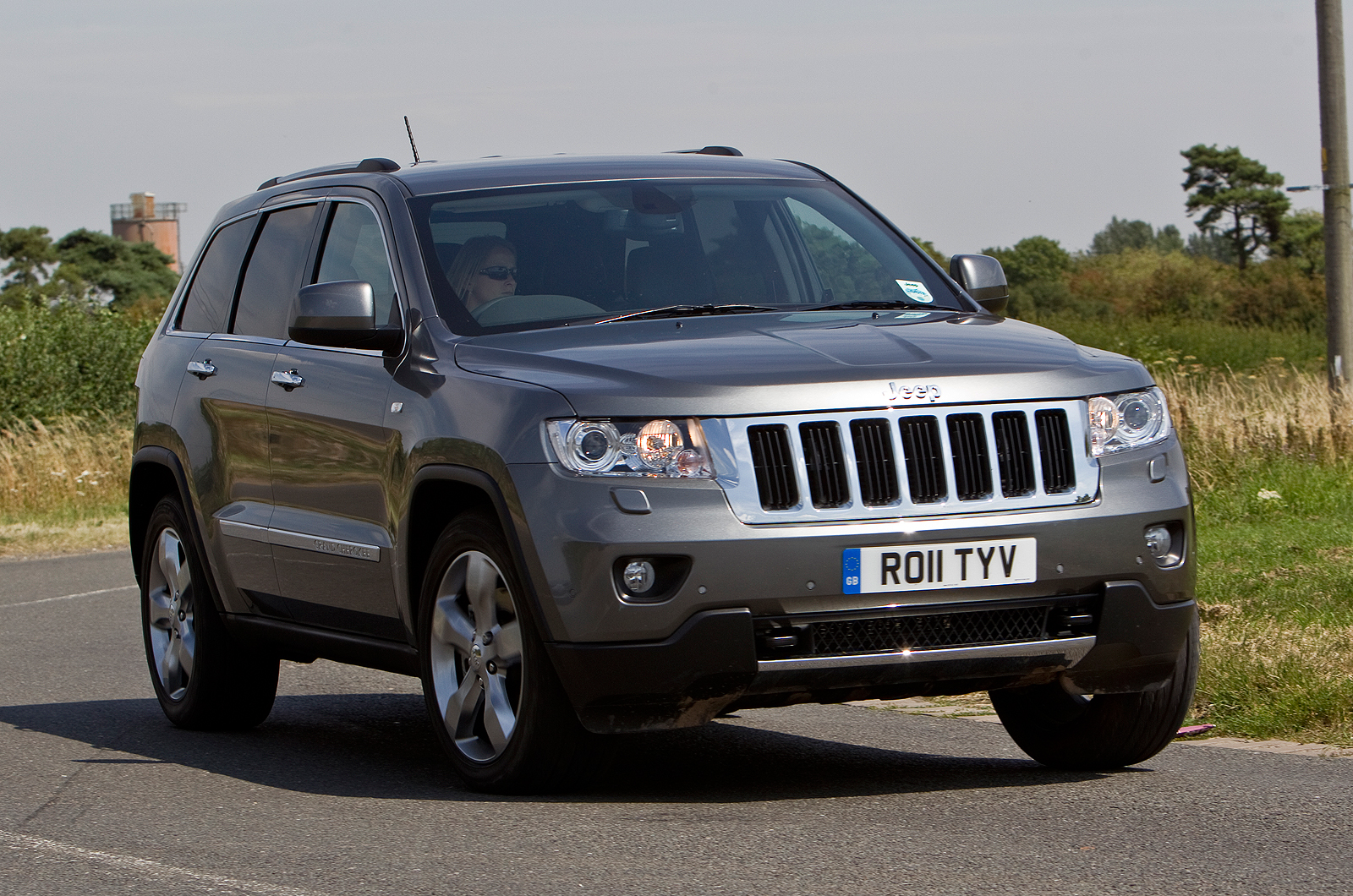 jeep grand cherokee related images start 200 weili automotive network. Black Bedroom Furniture Sets. Home Design Ideas
