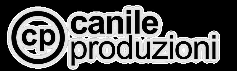 Canile Produzioni