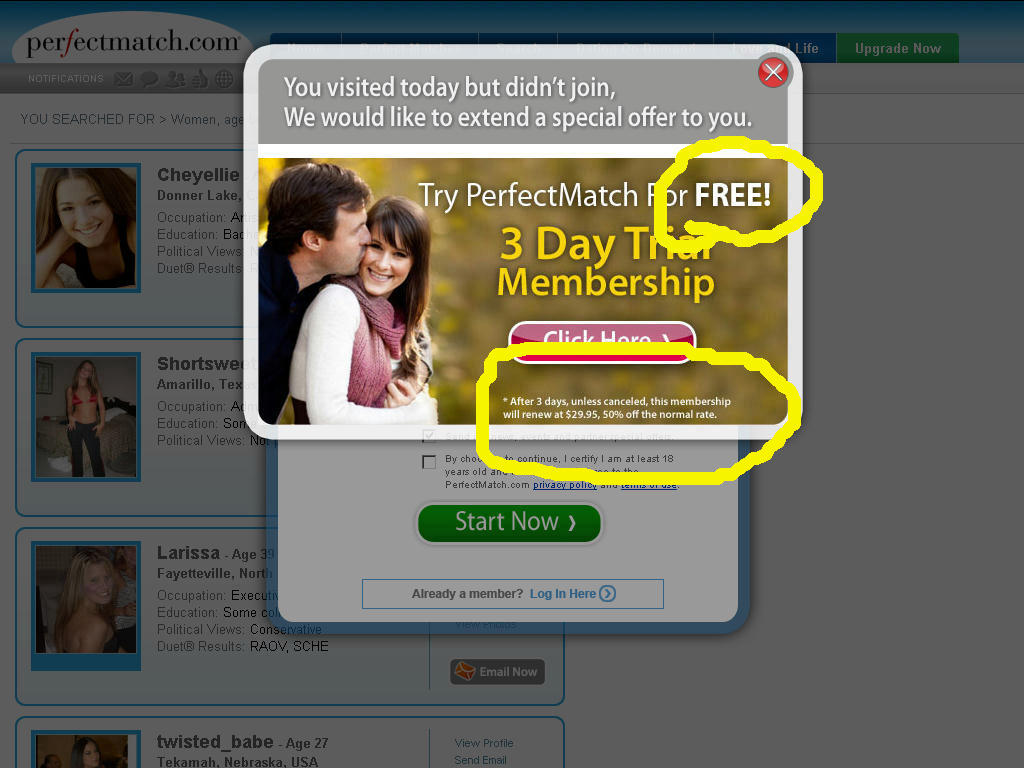 remove dating profile Follow the instructions and delete your profile menu home  how to delete a naughtydate account  naughtydate seems to be a very popular dating website and app.