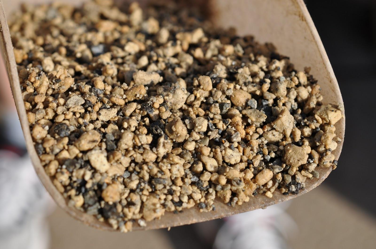 All In One Bonsai And Ceramics Bonsai Soil