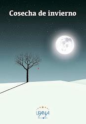 Cosecha de invierno