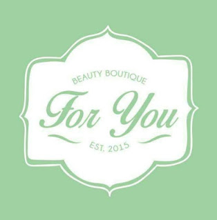 For You - Beauty Boutique
