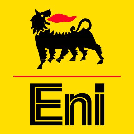 Lowongan ENI Indonesia Tjarieloker