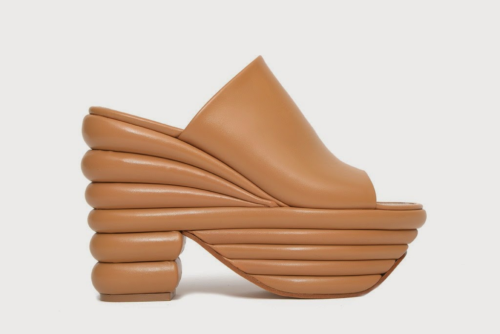 SalvatoreFerragamo-mule-elblogdepatricia-shoe-scarpe-calzature-zapatos-calzado.