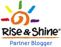 Partner Blogger