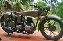 Fla. 1942 WD/L