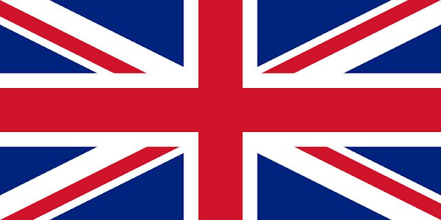 Imag Bandera Estados Antillanos