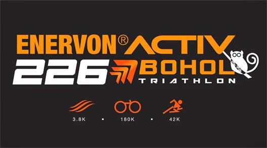Bohol 226 - 2014 triathlon philippines