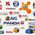 6 Antivirus Terbaik For Windows PC Terbaru 2015