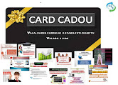 CARD _ CADOU