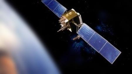 Peluncuran Telkom 4 Pengganti Satelit Telkom 1