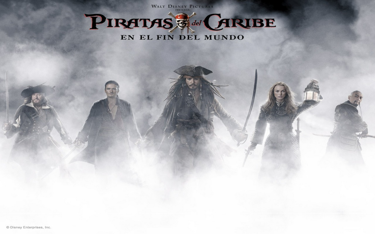 http://4.bp.blogspot.com/-YVp4hiU4d4Y/TZUSrC551dI/AAAAAAAABmk/E7F7V7tfFY4/s1600/piratas+del+caribe+3.jpg