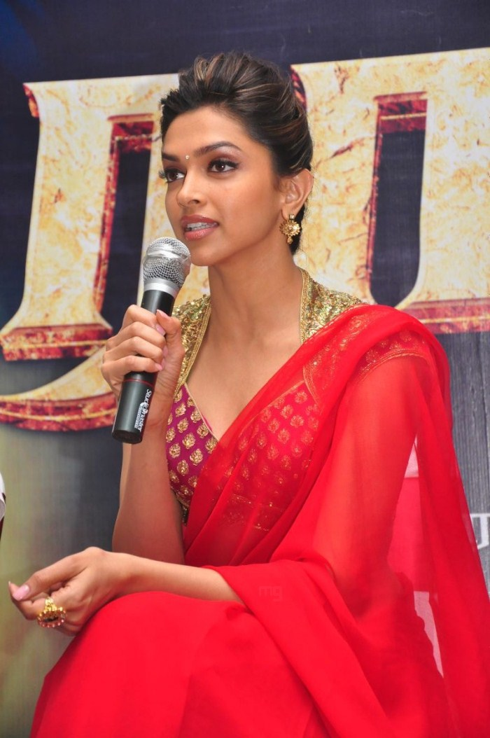 Wallpaper Deepika Padukone Is Most Beautiful Women In The