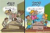 EDUCAÇÃO (antes)