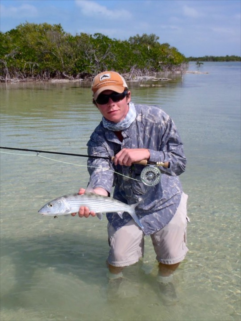 Steelhead alley outfitters lake erie fly fishing guide for James river fishing report