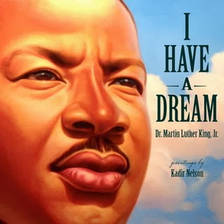 martin luther king jr s contribution to Martin luther king jr, a civils rights champion, was born january 15, 1929, and in his honor, a federal holiday was enacted in 1983 by president ronald regan, which was first observed on january 20, 1986.