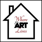 Where ART Lives Gallery Artist
