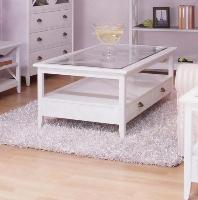 Blog de mbar muebles amuebla tu apartamento de verano for Quiero tus muebles
