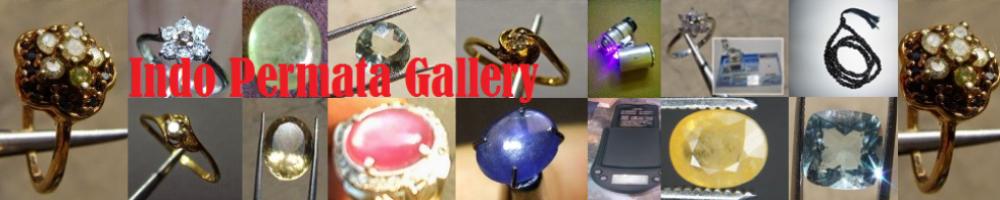 Indo Permata Gallery