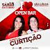 Baixar - Forró Da Curtição - São Luís - MA - 18.10.2014